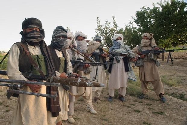 ข่าวกีฬา ในอัฟกานิสถาน